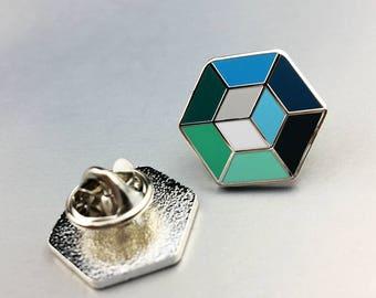 Custom hard enamel pin badges, hard enamel, enamel pin hard, hard enamel custom pin