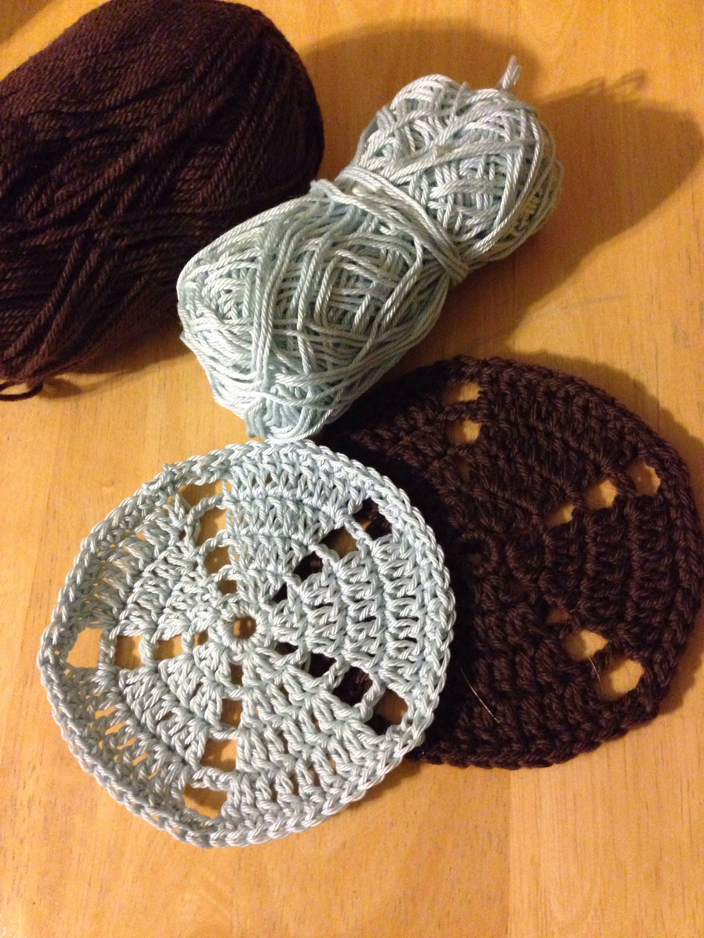 Windmill coasters crochet pattern spiral coasters round coaster this is a digital file bankloansurffo Images