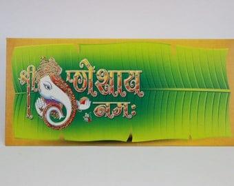 Geschenkideen fur indische hochzeit
