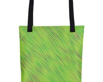 GCK4 Tote bag