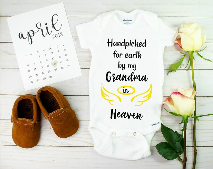 Clever Baby Announcement, Cute Baby Announcement