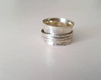925 sterling silver very kind and lovely handmade