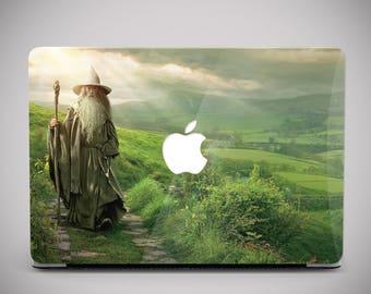 MacBook case hard case macbook Christmas gifts MacBook 13 Retina case MacBook 13 2017 case MacBook 15 Pro case macbook pro case macbook #317