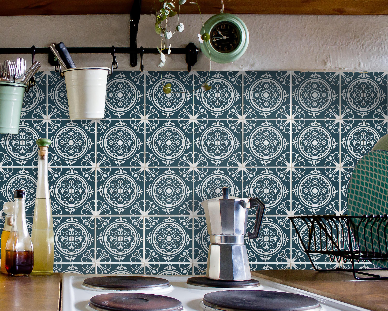 Beautiful Tegelfolie Badkamer Contemporary - Modern Design Ideas ...