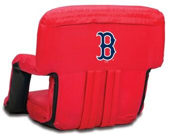 Red Sox Wedding Etsy