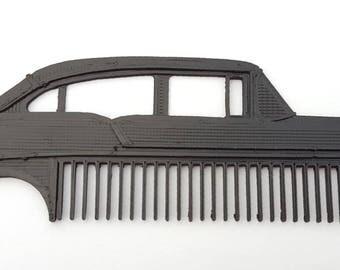 1956 Chevrolet 4 Door Comb
