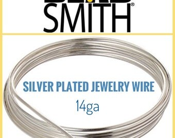 Thick metal wire   Etsy