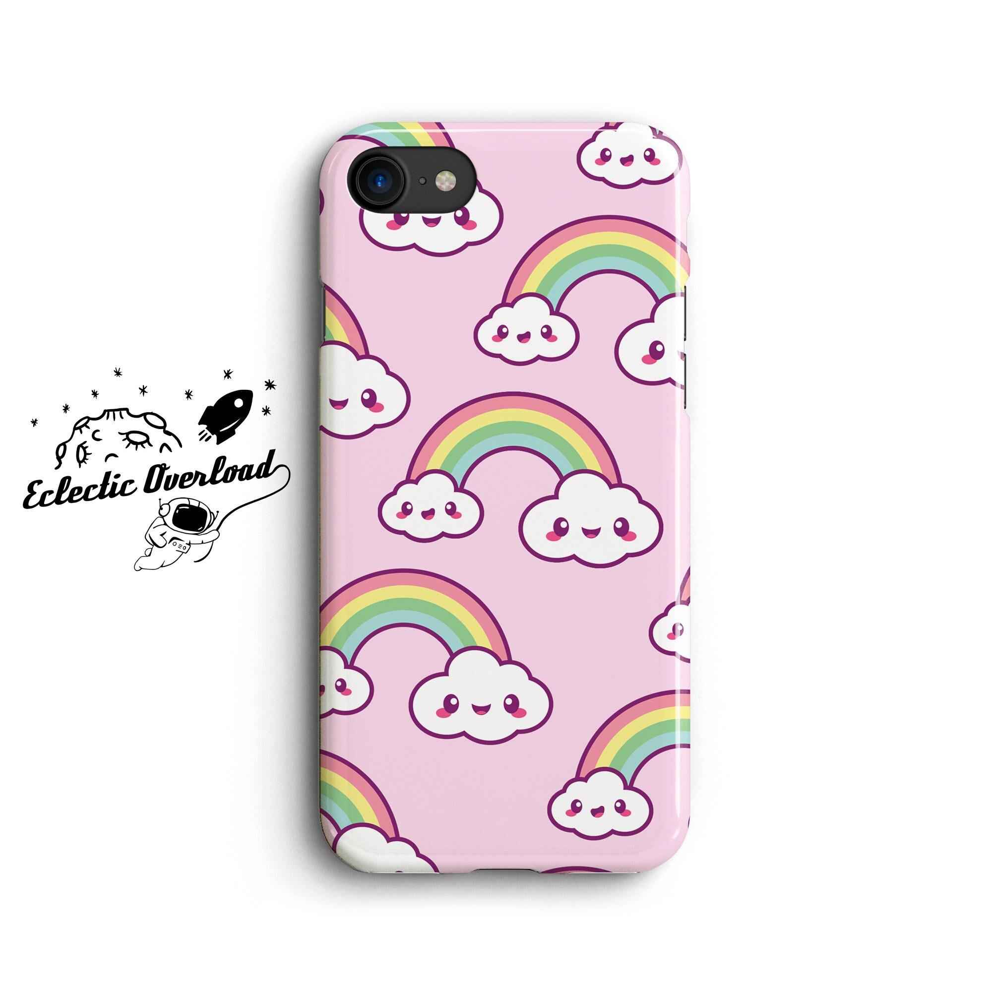 gothic iphone 8 case
