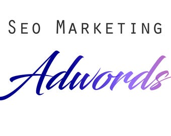 Google Adwords, Google Help, Pay Per Click, PPC Help, Paid Advertising, Paid search, Etsy Help, Etsy Shop Help, Search Engine Marketing