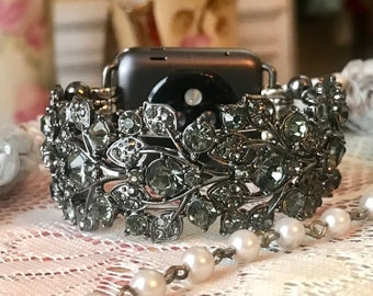 Apple Watch Band 38mm or 42mm I watch Series 1-3