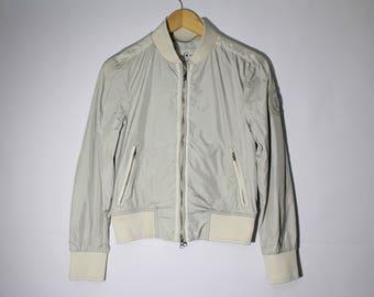 vintage CERRUTI 1881 authentic women's Jacket SIZE 42