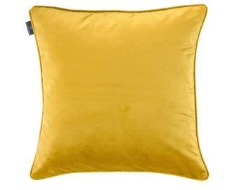 We Love Beds Dijon Pillow Case