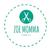 ZoeMommaFabrics