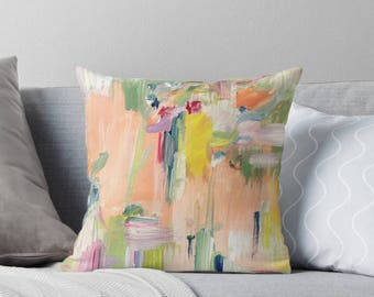 Accent Pillows - Accent Pillow Covers - Pillows - Enjoy FREE Shipping