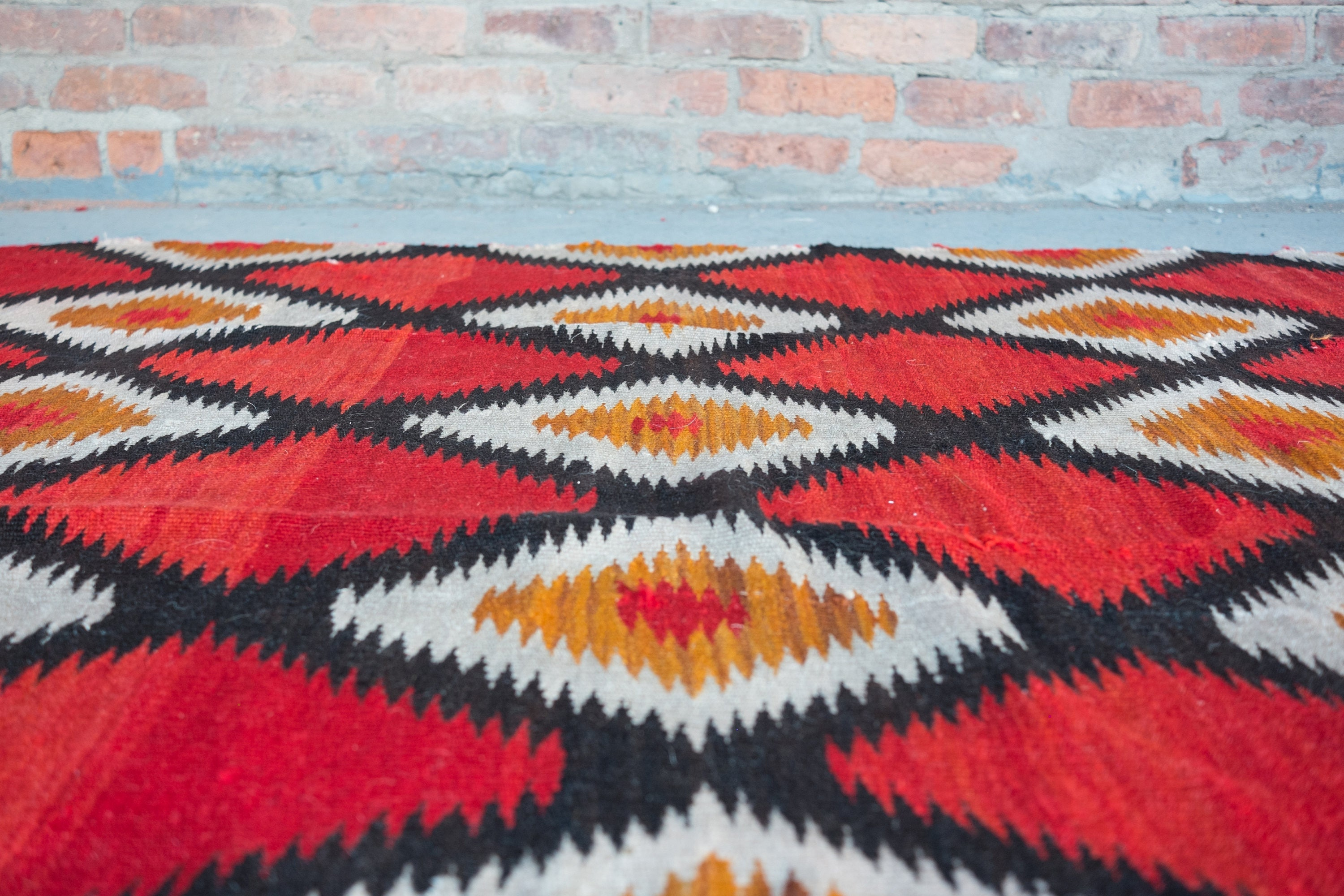 Fantastic Navajo Crochet Pattern Pattern - Sewing Pattern for ...