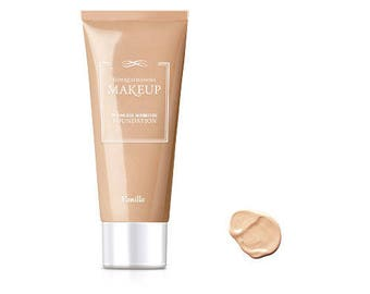 Flawless Airbrush Foundation - 100% Pure Mineral & Cruelty Free