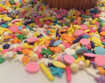 Magical Sprinkle Mix