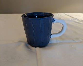 Large size mug