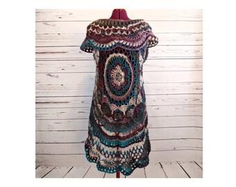 Festival Clothing Hippie, Festival Clothing, Festival Clothing Psychedelic, Psychedelic Clothing, Hippie Boho Clothing, Hippie Clothing