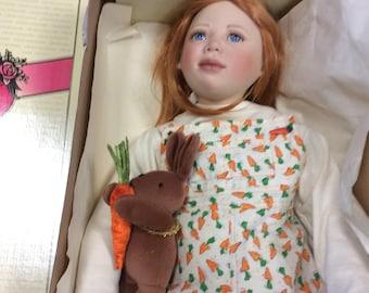 Elite dolls