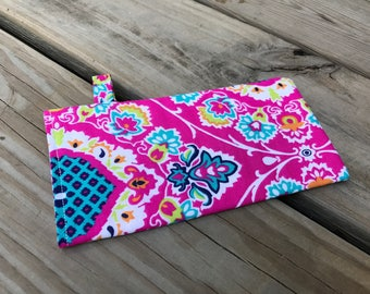 Sunglasses protection, glasses case, sunnies pouch, glasses pouch