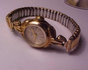 Goldwyn Woman's Watch