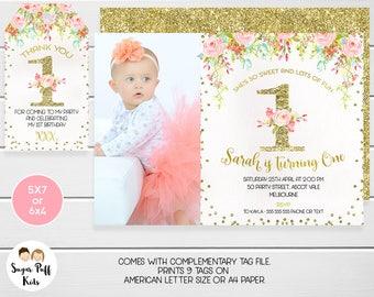 birthday invitation images