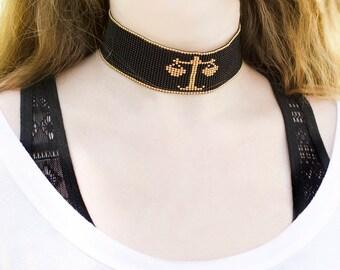 Birthday Gifts|for|Women Jewelry Zodiac Necklace Libra Necklace|for|Libra Gifts October Gift Ideas|for|Her October Birthday Gifts|for|Friend