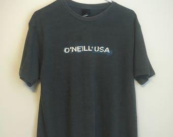 O'Neil shirt