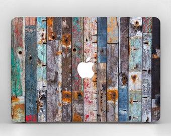 laptop wood mac book 12 case old wood mac pro 13 decal macbook wood cover mac air 11 skin macbook a1708 case macbook 2016 decal macbook 2017