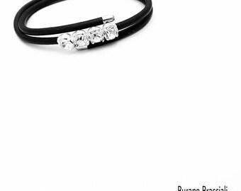 Burano Bracelets