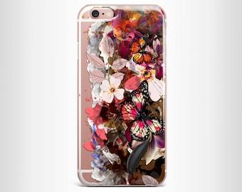 iphone 5 case iphone 5s case  iphone SE case iphone 6s plus case iphone 7 case iphone 7 plus case iphone 6 case  iphone 6s case  clear case