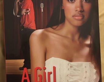 A GIRL LIKE ME by Ni-Ni Simone