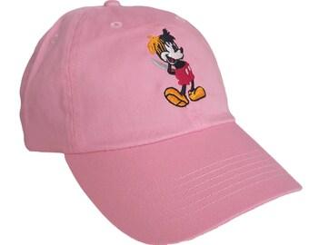 XXXTentacion Mickey Hat