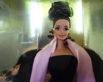 1996 Escada Barbie