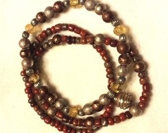Stretch Bracelet (small)