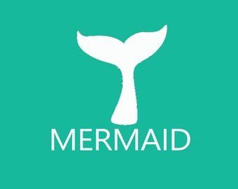 Mermaid Party in a Box!