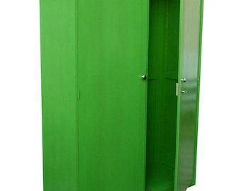 Cabinet style school 180 X 110 x 35 cm