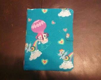 My Little Pony: Friendship is Magic Tablet Cover