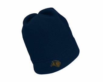 Stretch Fleece Beanie