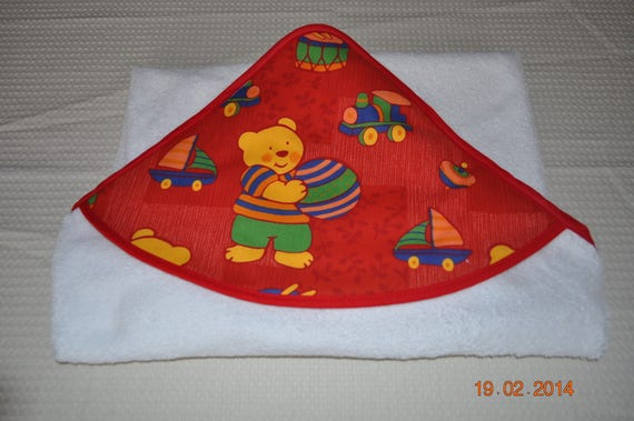 Articles similaires cape de bain eponge 75x75 for Fenetre 75x75
