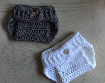newborn diaper cover