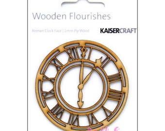 Cutting pendulum Kaisercrafts scrapbooking cardmaking X 1. *