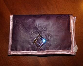 Wallet, wallet, card holder