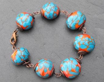 murano BRACEL.0606 chain bracelet