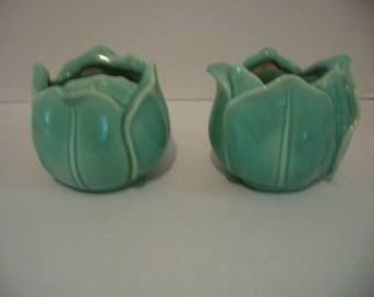 Tulip Design Stengels