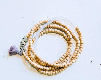 Bracelet Multi-row