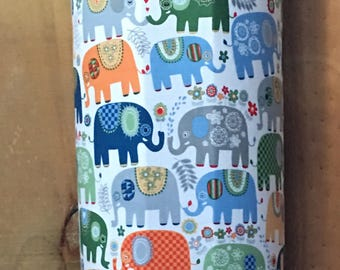Elephant's Parade Children's Room  Sconce Lamp