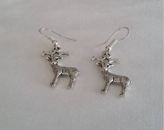 CARIBOU - GOSSIP COLLECTION EARRINGS