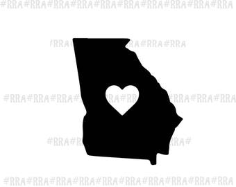 Home State Heart